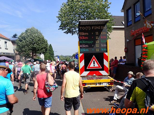 2016-07-21   3e  dag Nijmegen   40 Km  (89)