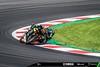 2016-MGP-GP10-Smith-Austria-Spielberg-042