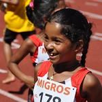 2012 Grosses Meeting für die Kleinen