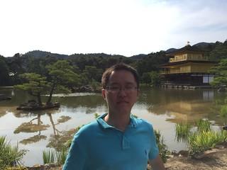 2016-08-11 15.52.26   by xiangsun.sunny
