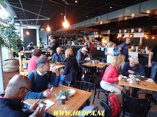 2018-04-21        Den Haag 41 Km      (1)