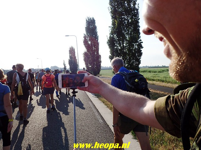 2018-07-17 1e dag Nijmegen (50)
