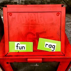 20180808 sfweekly-fun-rag