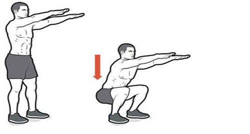 Fast Weight Loss Method: Burn 100 Calories in Just 4 Minutes!