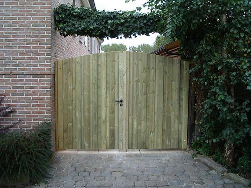 houten-poort-4