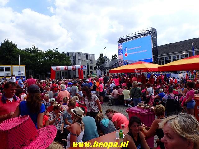 2018-07-18 2e dag Nijmegen146