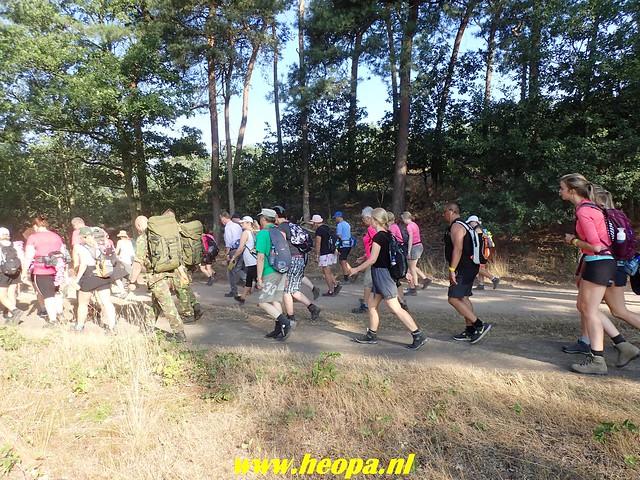 2018-07-18 2e dag Nijmegen028