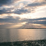2017-09-16_18-44-49 - Fehmarn - Evening