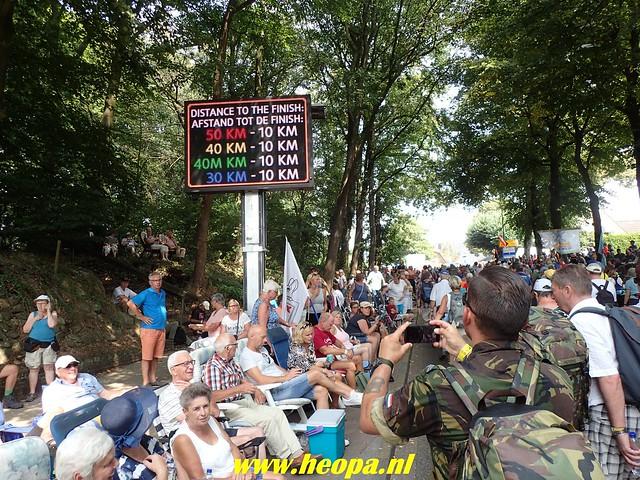 2018-07-19 3e dag Nijmegen  (110)