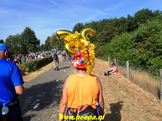 2018-07-20     4e dag Nijmeegse   4 daagse (58)