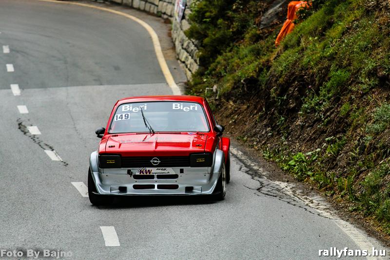 RallyFans.hu-15929