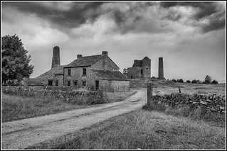 The Magpie Mine | by Smudge 9000