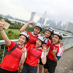 OCBCCycle17-Route-BayfrontSheares159