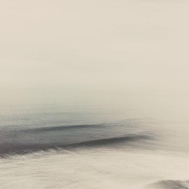 The ocean in me - III