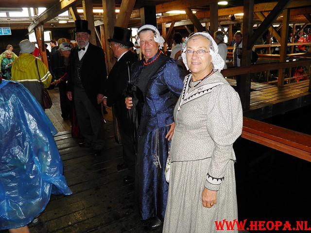 16-06-2011  Alkmaar 2e dag 25Km (57)