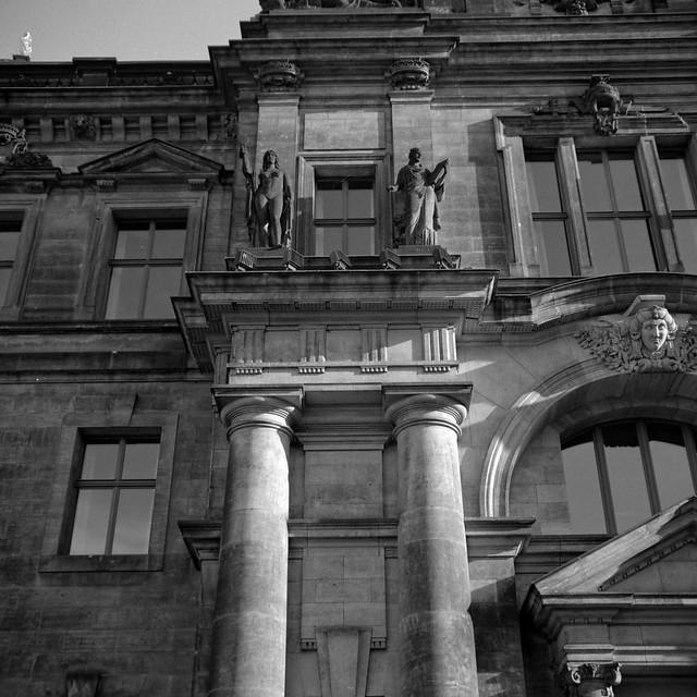 (Certo Dolly 1935) Dresden Klassik 046, Ständehaus