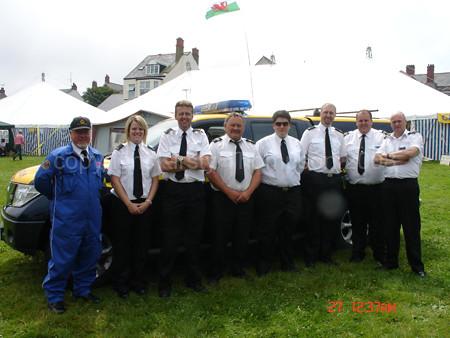 Holyhead Festival 2008 404
