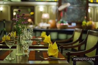 RedBean Restaurant   La Siesta Hotel