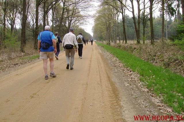 Merselo               26-04-2008         40 km 40 Km (13)