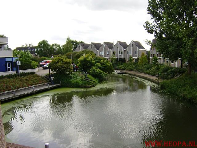 Leerdam  40 Km 23-08-2008 (62)