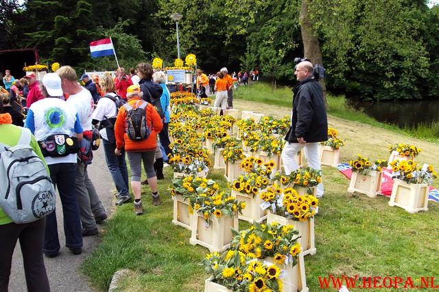 2010-06-19          4 Plus Alkmaar        4e dag 25 Km   (64)