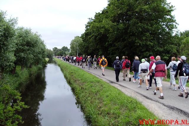 2010-06-18          4 Plus Alkmaar         3e dag 25 Km  (14)