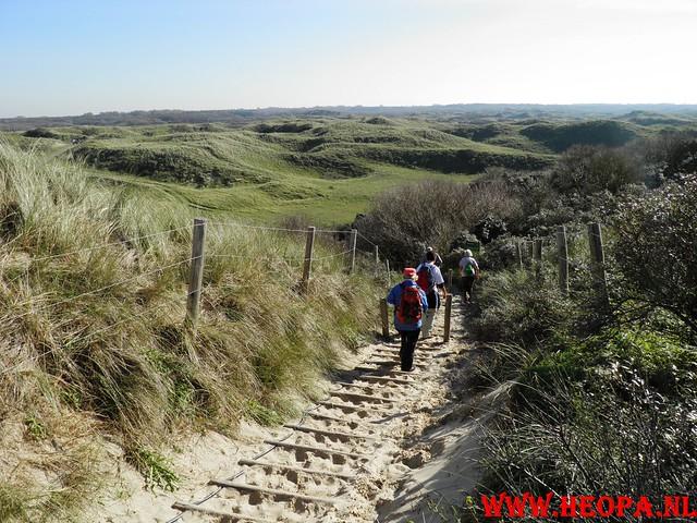 2011-10-15      Castricum 26 Km   (75)