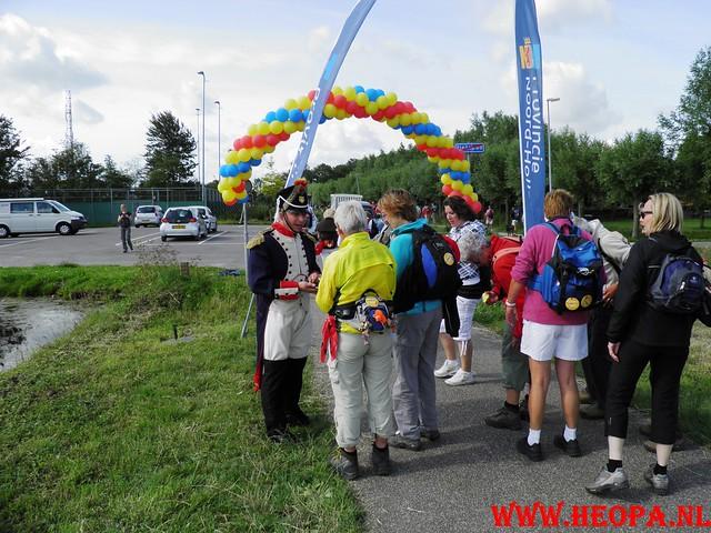 17-06-2011   Alkmaar 3e dag 25 km (35)