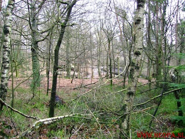 Ugchelen 20 km 17-02-2007 (17)