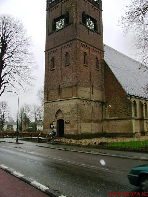 Ugchelen  22-03-2008. 30 Km JPG (59)