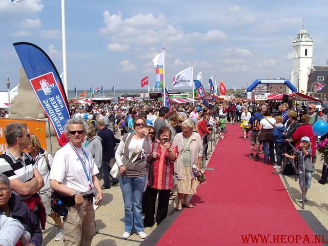 06-06-2009    De Kippenloop 42 Km (126)