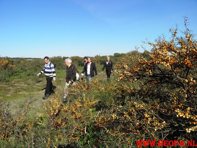 2011-10-15      Castricum 26 Km   (63)