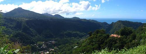 panorama dominique paysage saintgeorge dma laudat