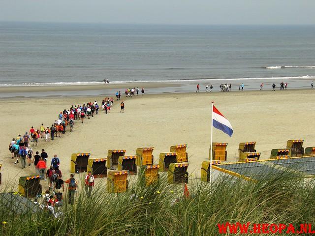15-06-2011    Alkmaar 1e dag  25 Km (29)