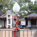 14 Viajefilos en Sri Lanka. Yala 48