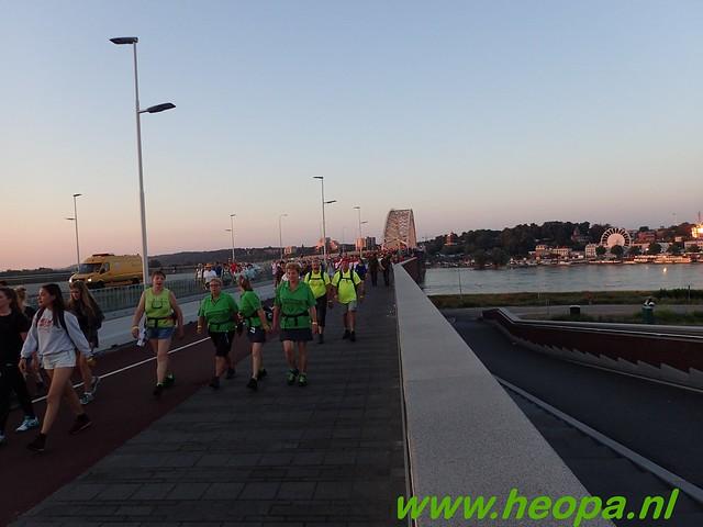 2016-07-19   1e dag Nijmegen    40 Km (11)