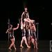 BalletX - 7.31.16