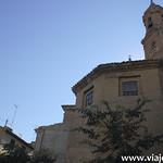 01 Viajefilos en Navarra, Tudela 003