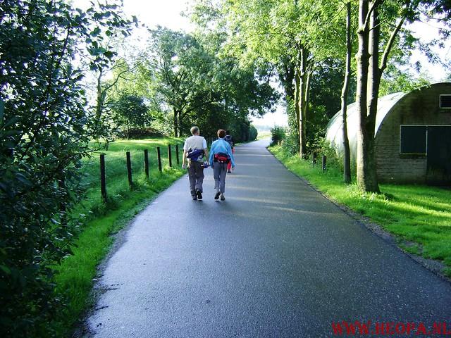 Leerdam  40 Km 23-08-2008 (18)