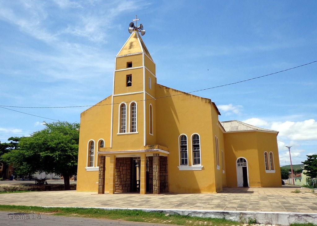 Almino Afonso Rio Grande do Norte fonte: live.staticflickr.com