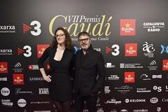 Catifa vermella VII Premis Gaudí (41)