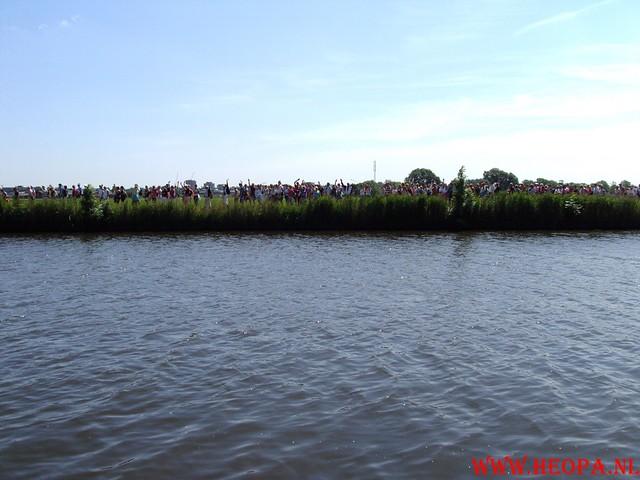 2010-0617             4 Plus Alkmaar                2e dag 25 Km (66)