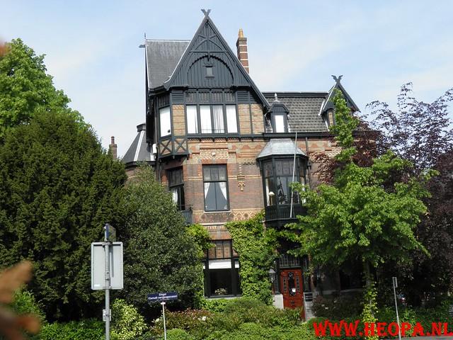 05-05-2011        Dordrecht         25 Km (74)