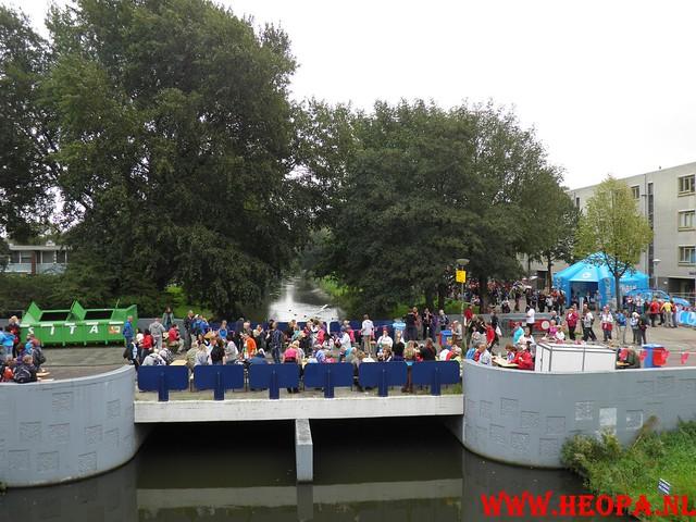 17-09-2011      Dam Tot Dam  26 Km  (62)
