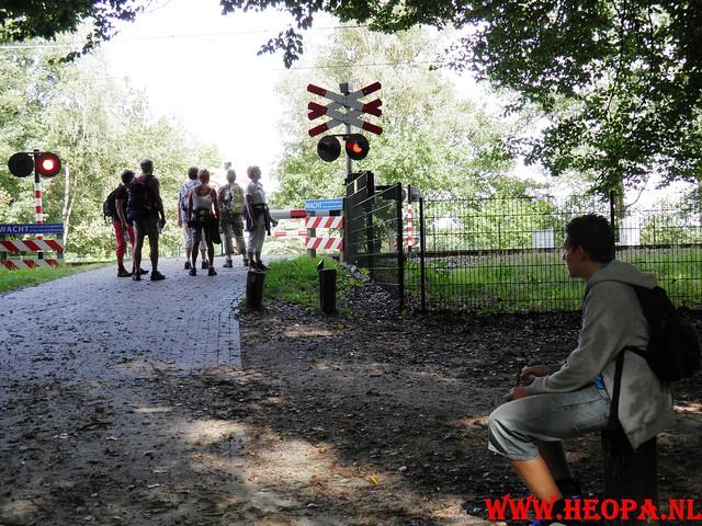2011-09-10    Baarn 25 Km  (63)