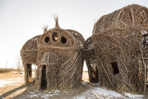 house art public minnesota sticks collegeville csbsju leanonme patrickdougherty saintjohnsuniversity stickworks