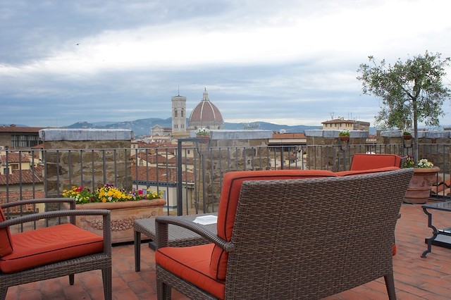 antica-torre-florence-italy-cr-brian-dore