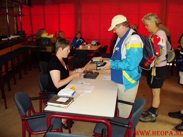 02-05-2009       Overschild          30 Km (1) - kopie