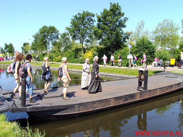 2010-0617             4 Plus Alkmaar                2e dag 25 Km (63)