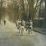 foto: archiv Miroslava Jůzy